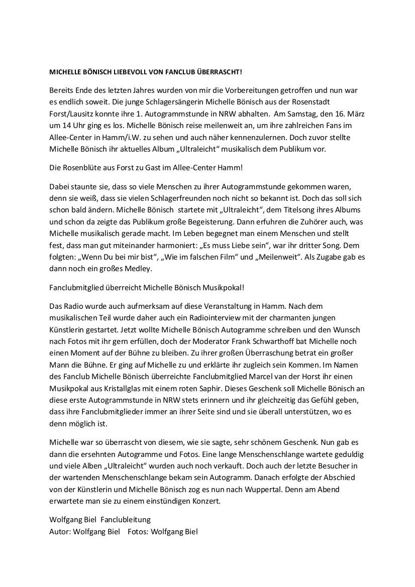 1169_presse_michelle-bnisch-liebevoll-von-fanclub-berrascht-2019-03-16